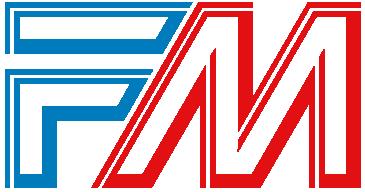 FM Friedl & Müller Gerätebau GmbH